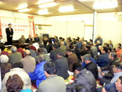 2010-2-26kouenkaikurosawashibu41